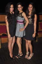 Sargun Mehta at Ravi Dubey_s birthday bash hosted by Sargun mehta in Mumbai on 29th Dec 2014 (12)_54a27c4e5bea5.JPG