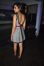 Sargun Mehta at Ravi Dubey_s birthday bash hosted by Sargun mehta in Mumbai on 29th Dec 2014 (26)_54a27c5235b59.JPG