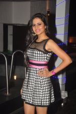 Sargun Mehta at Ravi Dubey_s birthday bash hosted by Sargun mehta in Mumbai on 29th Dec 2014 (27)_54a27c5615fb6.JPG