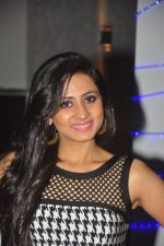 Sargun Mehta at Ravi Dubey_s birthday bash hosted by Sargun mehta in Mumbai on 29th Dec 2014 (28)_54a27c80bbc67.JPG
