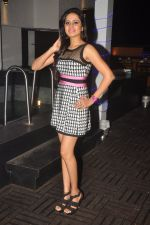 Sargun Mehta at Ravi Dubey_s birthday bash hosted by Sargun mehta in Mumbai on 29th Dec 2014 (30)_54a27c60151b8.JPG