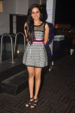 Sargun Mehta at Ravi Dubey_s birthday bash hosted by Sargun mehta in Mumbai on 29th Dec 2014 (31)_54a27c64c7c74.JPG