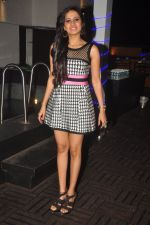 Sargun Mehta at Ravi Dubey_s birthday bash hosted by Sargun mehta in Mumbai on 29th Dec 2014 (32)_54a27c681e58e.JPG