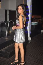 Sargun Mehta at Ravi Dubey_s birthday bash hosted by Sargun mehta in Mumbai on 29th Dec 2014 (33)_54a27c6aebb4b.JPG