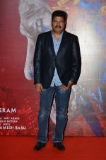 Shankar at I movie trailor launch in PVR, Mumbai on 29th Dec 2014 (115)_54a27a82691d5.JPG