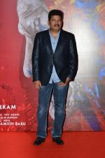 Shankar at I movie trailor launch in PVR, Mumbai on 29th Dec 2014 (116)_54a27a8776a03.JPG