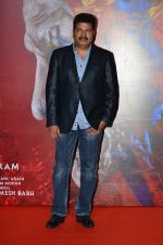 Shankar at I movie trailor launch in PVR, Mumbai on 29th Dec 2014 (118)_54a27a9342aeb.JPG