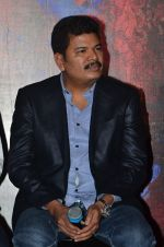 Shankar at I movie trailor launch in PVR, Mumbai on 29th Dec 2014 (84)_54a27b5bd288e.JPG