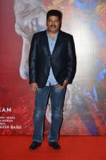 Shankar at I movie trailor launch in PVR, Mumbai on 29th Dec 2014 (117)_54a27a8d9a6d9.JPG