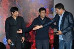 Shankar, Chiyaan Vikram, A R Rahman at I movie trailor launch in PVR, Mumbai on 29th Dec 2014 (3)_54a27a9ab0129.JPG