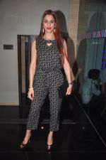 Shilpa Saklani at Ravi Dubey_s birthday bash hosted by Sargun mehta in Mumbai on 29th Dec 2014 (41)_54a27cc0ea303.JPG