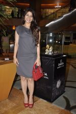Tanisha Mukherjee at Popley Group celebrates Omega Sun Down Session in Grand Hyatt, Mumbai on 27th Dec 2014 (1)_54a27496cbfd5.JPG