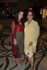 at Popley Group celebrates Omega Sun Down Session in Grand Hyatt, Mumbai on 27th Dec 2014 (12)_54a2748e21882.JPG