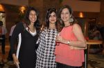 at Popley Group celebrates Omega Sun Down Session in Grand Hyatt, Mumbai on 27th Dec 2014 (14)_54a274933144b.JPG