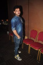 at Ravi Dubey_s birthday bash hosted by Sargun mehta in Mumbai on 29th Dec 2014 (1)_54a27a843f215.JPG