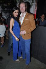 Alexx o Neil at Nido_s New Year Bash on 31st Dec 2014 (12)_54a51b6cc1a72.JPG