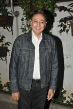 Anang Desai at Take it Easy screening in Sunny Super Sound, Mumbai on 30th Dec 2014 (7)_54a519ad4263e.JPG