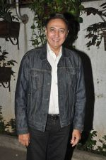 Anang Desai at Take it Easy screening in Sunny Super Sound, Mumbai on 30th Dec 2014 (8)_54a519c1debd3.JPG