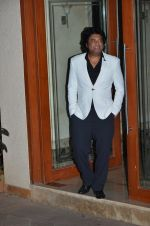 at Sanjay Dutt_s New Year Bash in Mumbai on 31st Dec 2014 (35)_54a51bd7ee856.JPG