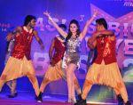 Shefali_Jariwala-Kolkata New Year Bash_54aa404ac5d67.jpg