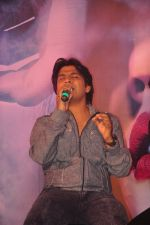 Ankit Tiwari at the Launch of Bheegh Loon song from Khamoshiyan in Mumbai on 5th Jan 2015 (200)_54ab9c8ba728b.JPG