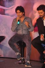 Ankit Tiwari at the Launch of Bheegh Loon song from Khamoshiyan in Mumbai on 5th Jan 2015 (201)_54ab9c8cc649d.JPG