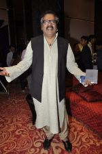 Hariharan at Sanjay Rawat_s film music launch in Mumbai on 5th Jan 2015 (40)_54ab9171667e5.JPG