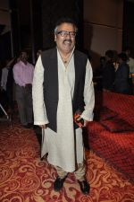 Hariharan at Sanjay Rawat_s film music launch in Mumbai on 5th Jan 2015 (42)_54ab91772d59e.JPG