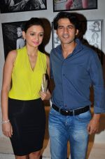 Hiten Tejwani, Gauri Tejwani at Dabboo Ratnani calendar launch in Mumbai on 5th Jan 2015 (238)_54aba04710d1a.JPG