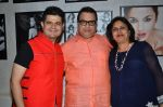 Ramesh Taurani at Dabboo Ratnani calendar launch in Mumbai on 5th Jan 2015 (148)_54aba29045a11.JPG