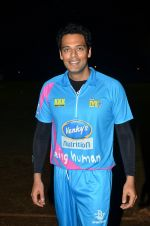 Sameer Kochhar at CCL practise session in Mumbai on 5th Jan 2015 (16)_54ab921c9d912.JPG