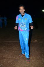 Sameer Kochhar at CCL practise session in Mumbai on 5th Jan 2015 (18)_54ab920e82150.JPG