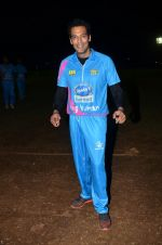 Sameer Kochhar at CCL practise session in Mumbai on 5th Jan 2015 (20)_54ab92129f0ad.JPG
