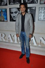Sameer Kochhar at Dabboo Ratnani calendar launch in Mumbai on 5th Jan 2015 (125)_54aba2b7c7704.JPG