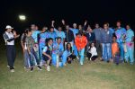 Vatsal Seth at CCL practise session in Mumbai on 5th Jan 2015 (31)_54ab92590c1f9.JPG