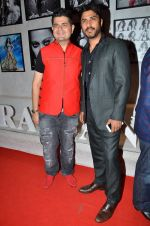 Vikas Bhalla at Dabboo Ratnani calendar launch in Mumbai on 5th Jan 2015 (82)_54aba30e9cc8c.JPG