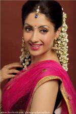 Gurleen Chopra Photo Shoot (1)_54ace78925bfb.jpg