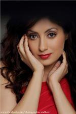 Gurleen Chopra Photo Shoot (13)_54ace7935be1c.jpg