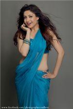 Gurleen Chopra Photo Shoot (17)_54ace796cff5a.jpg