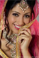 Gurleen Chopra Photo Shoot (2)_54acecb221749.jpg