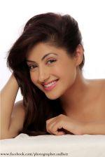Gurleen Chopra Photo Shoot (5)_54ace78c57159.jpg