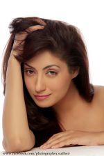 Gurleen Chopra Photo Shoot (6)_54ace78d3a0dd.jpg