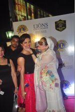 Priyanka Chopra, Salma Agha at the 21st Lions Gold Awards 2015 in Mumbai on 6th Jan 2015 (642)_54acf5bd4c712.jpg