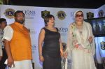 Salma Agha at the 21st Lions Gold Awards 2015 in Mumbai on 6th Jan 2015 (94)_54acf5c73a03e.jpg