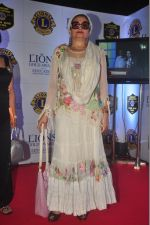 Salma Agha at the 21st Lions Gold Awards 2015 in Mumbai on 6th Jan 2015 (93)_54acf5c5c71ae.jpg