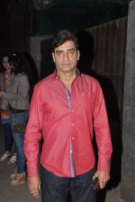 Indra Kumar at Tevar Special Screening by Boney Kapoor in Mumbai on 7th Jan 2015 (4)_54ae2b32aa706.jpg