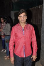 Indra Kumar at Tevar Special Screening by Boney Kapoor in Mumbai on 7th Jan 2015 (5)_54ae2b3ab8699.jpg