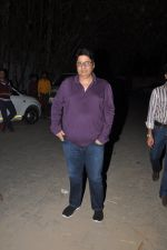 Vashu Bhagnani at Tevar Special Screening by Boney Kapoor in Mumbai on 7th Jan 2015 (32)_54ae2b6859e5f.jpg