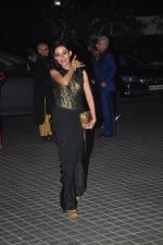 Amrita Rao at Farah Khan_s birthday bash at her house in Andheri on 8th Jan 2015 (499)_54afbd8acbda0.JPG