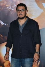 Dinesh Vijan unveils Jee Karda Song from Badlapur Movie on 8th Jan 2015 (111)_54af863083318.JPG
